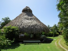 Kariwak Holistic Haven Hotel