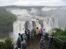 2016-09-04-iguassu-falls-brazil-027