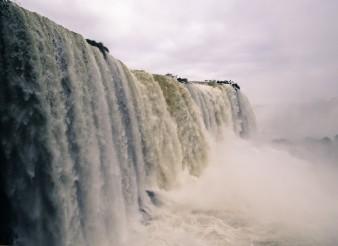 2016-09-04-iguassu-falls-brazil-054