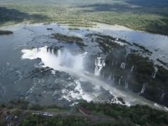 20160906-iguassu-falls-brazil-34