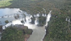 20160906-iguassu-falls-brazil-43
