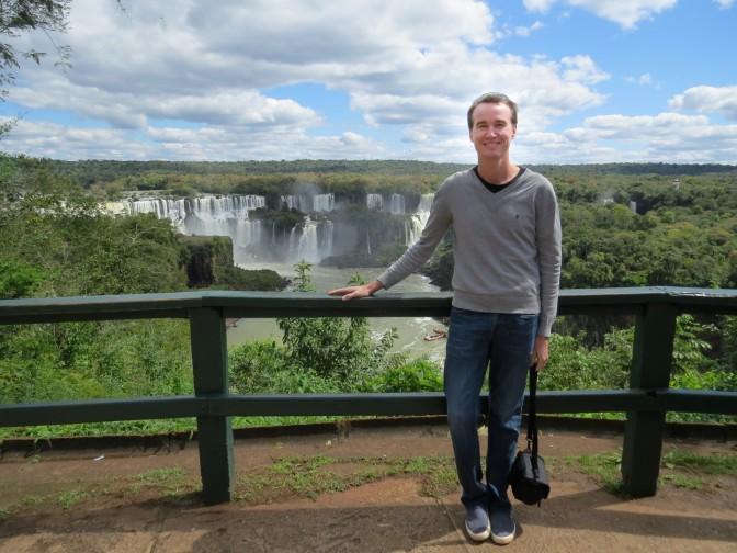 20160906-iguassu-falls-brazil-56