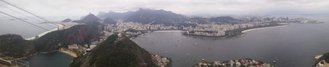 20160908-brazil-51