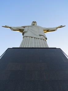 20160911-brazil-86