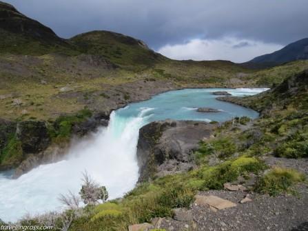 2017-01-18 Torres del Paine 006