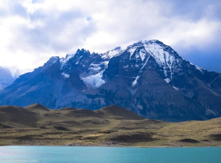 2017-01-18 Torres del Paine 078
