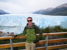 2017-01-22 Perito Moreno Glacier 007