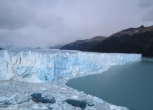 2017-01-22 Perito Moreno Glacier 017