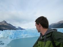 2017-01-22 Perito Moreno Glacier 026