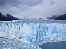 Perito Moreno Glacier!