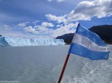 2017-01-22 Perito Moreno Glacier 032
