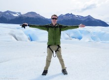 2017-01-22 Perito Moreno Glacier 049