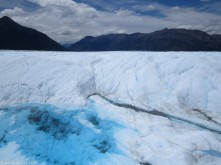 2017-01-22 Perito Moreno Glacier 061